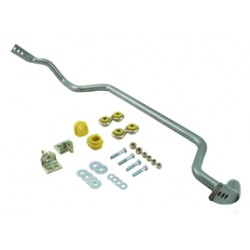 Kit chassis Whiteline Nissan S14(A) S15