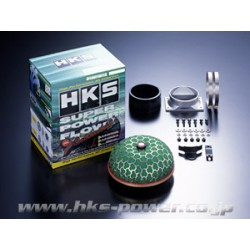 Kit d'admission directe HKS Super power flow reloaded Toyota Supra MK4