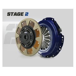 Kit embrayage stage 2 SPEC Clutch